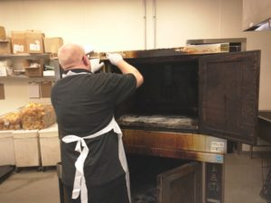 Commercial Kitchen Deep Cleaning Services Los Angeles San